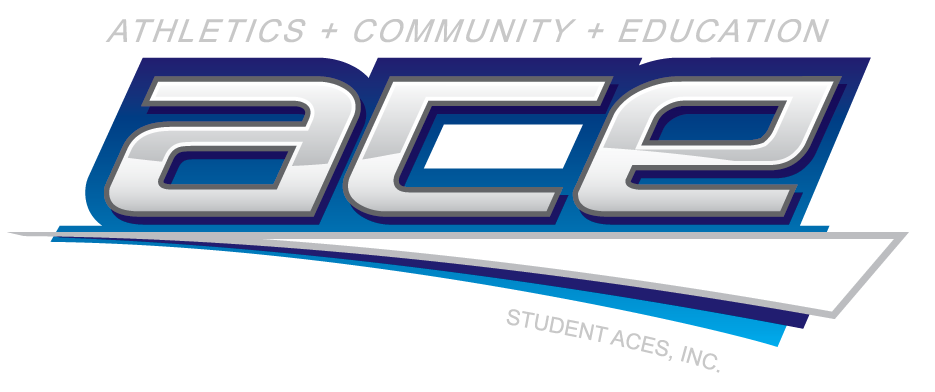 Student ACES